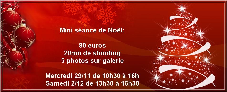 noel-enfants-studio-décor-shooting photo-eure et loir
