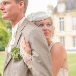 Mariage romantique.angeliquejeanrotphotos (6)
