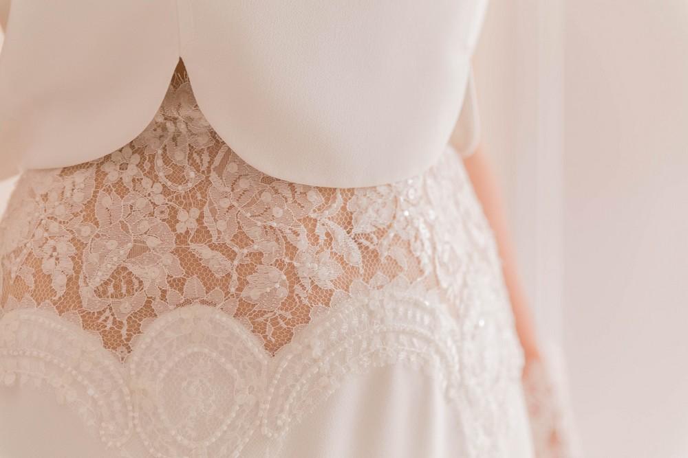 robe-de-mariée-préparatifs-de-la-mariée