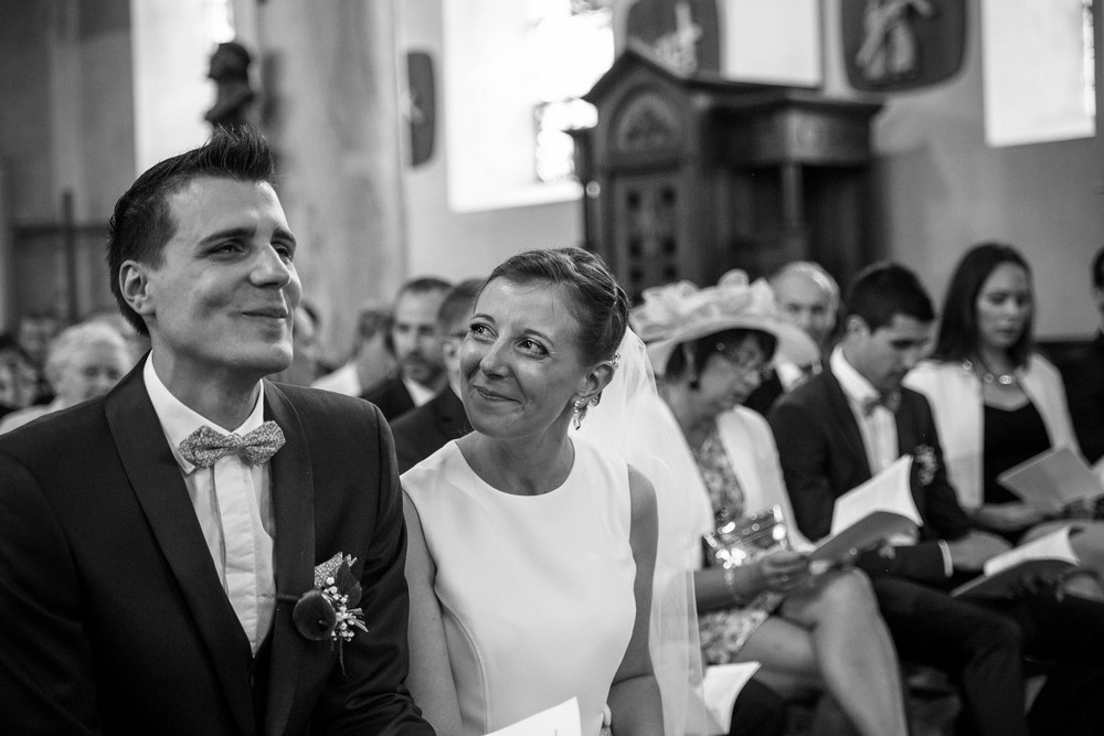 mariage-chateau-de-Rebreuve-Ranchicourt-eglise-emotions