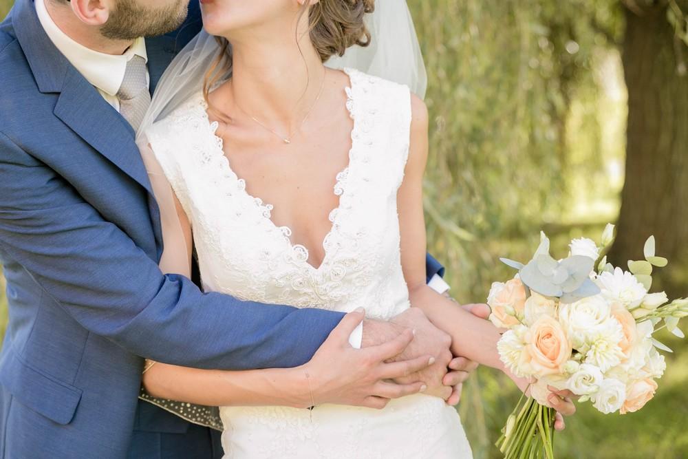 mariage-Domaine de Mauvoisin-septembre-cinéma-Yvelines-blog mariage