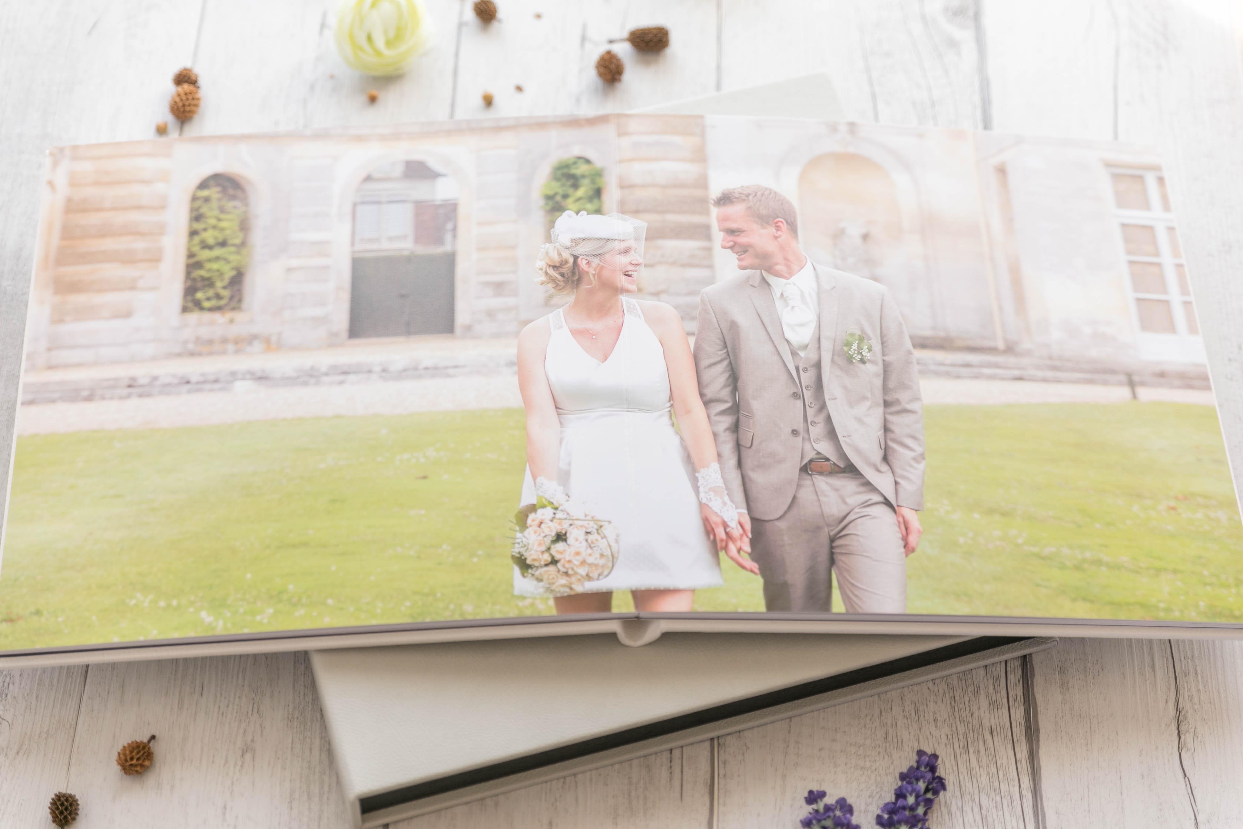 blog photos-albums photos - mariages - souvenirs