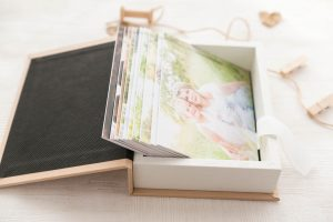 supports photos-albums photos-livres photos-professionnel
