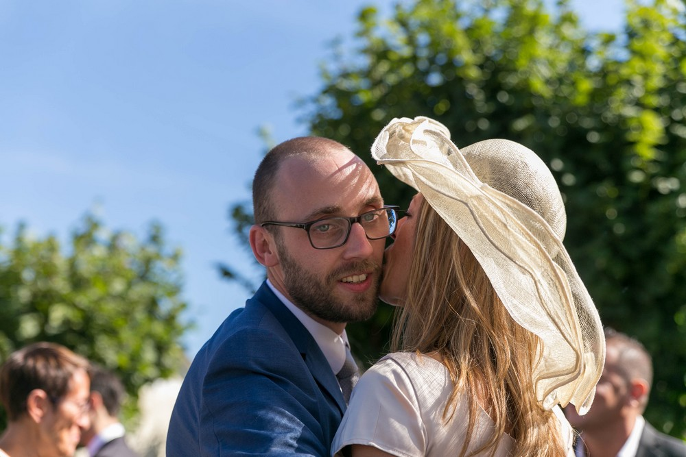 mariage-Domaine de Mauvoisin-septembre-cinéma-Yvelines