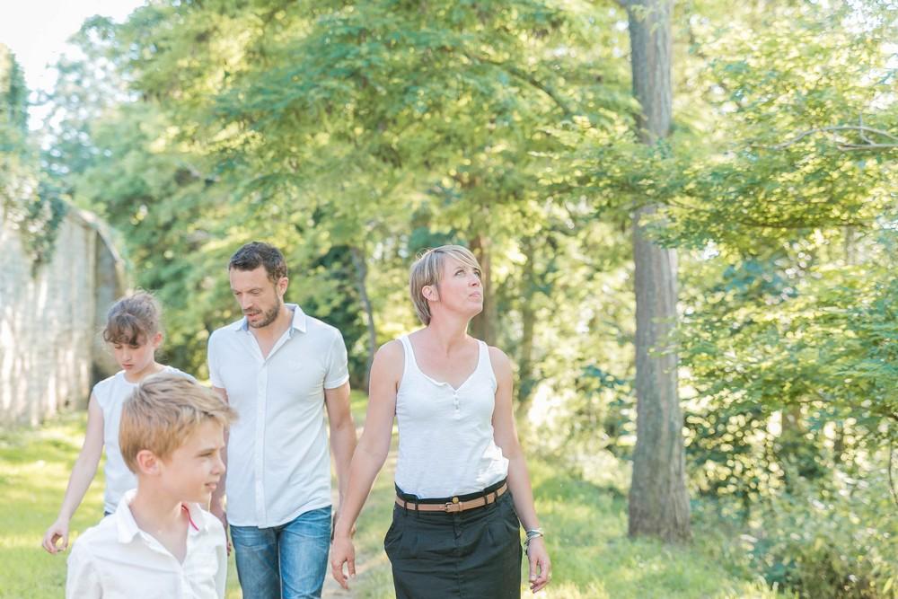 séance famille- séance photo- en extérieur - lifestyle - blog photos
