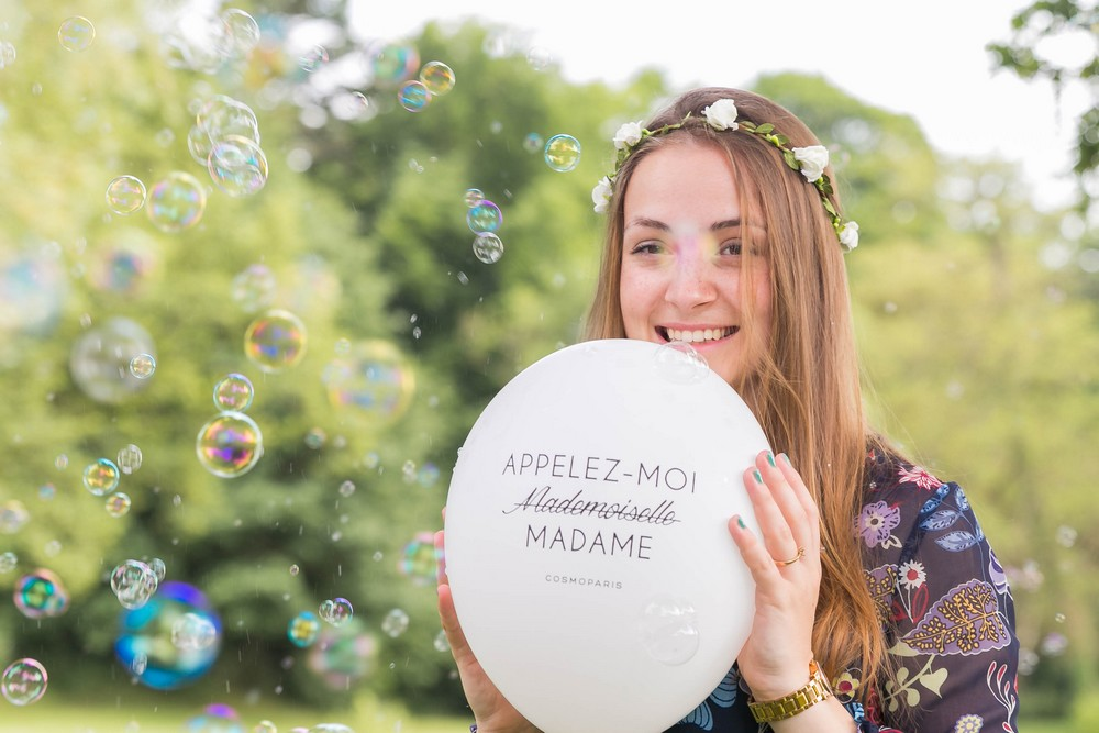 EVJF-team-accessoires-campagne - blog mariage