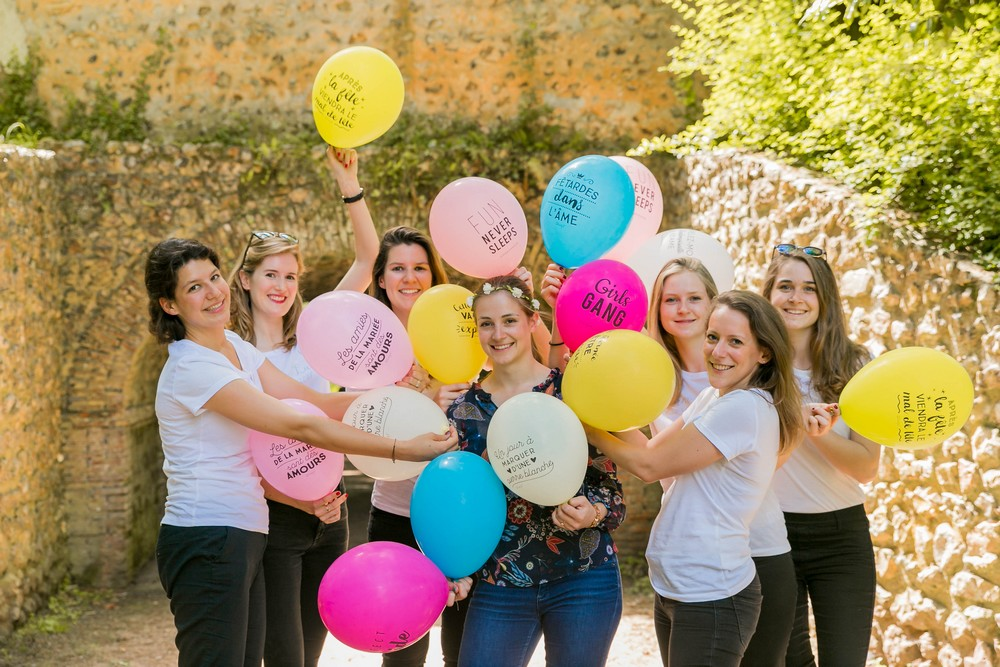 EVJF-team-accessoires-campagne