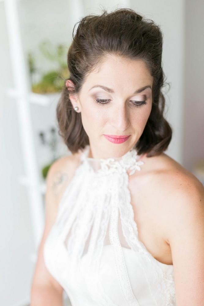 formation-sublimer-la-mariée-workshop-préparatifs-mariage