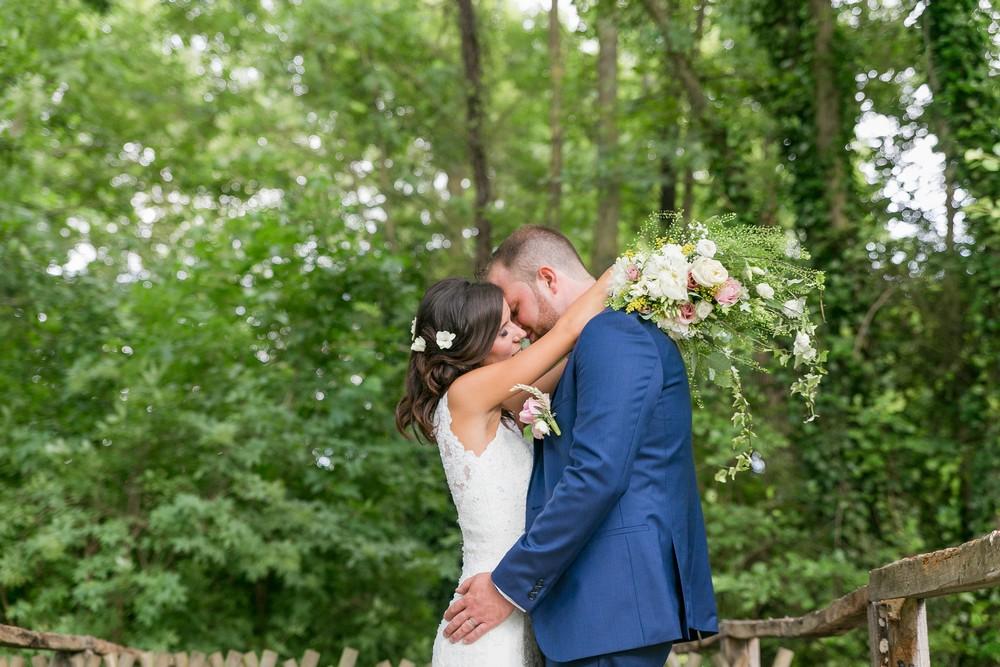 mariage-champêtre-chic-bohème - blog mariage