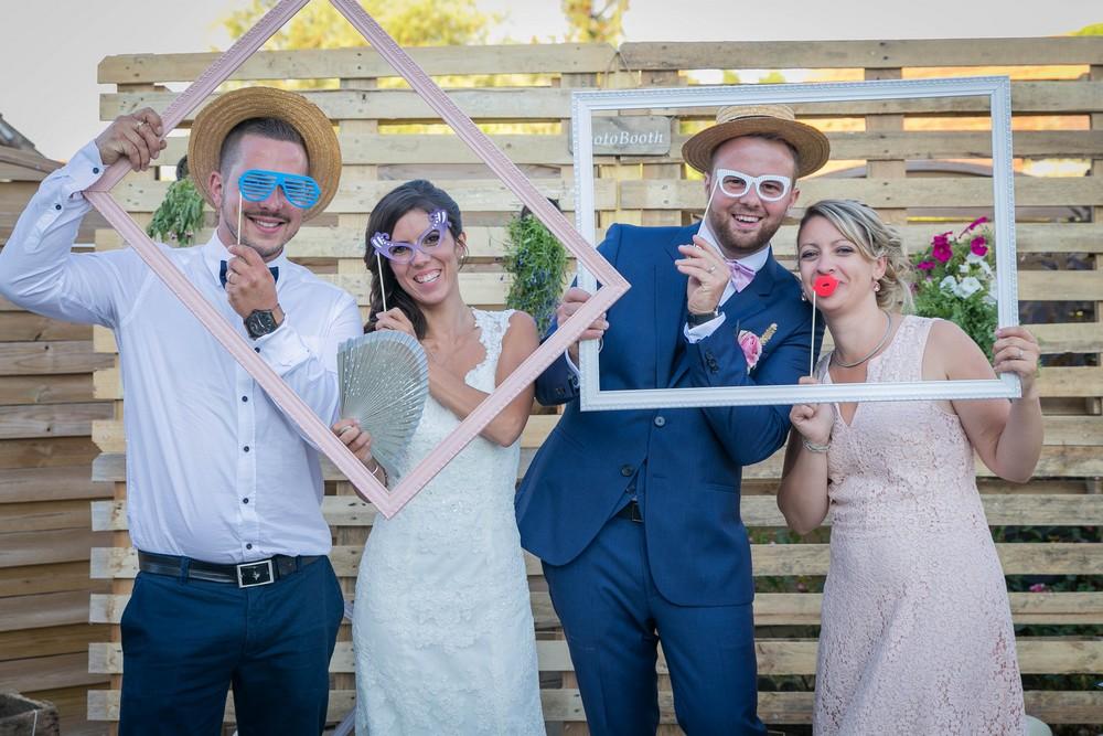 mariage-champêtre-chic-bohème