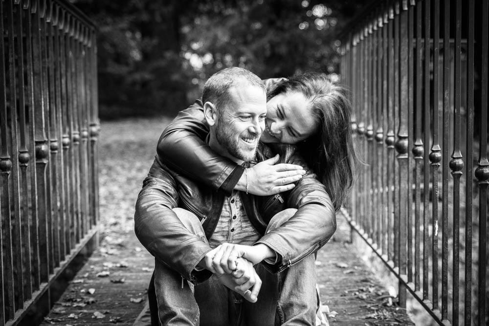 Séance engagement-automne-mariage-couple