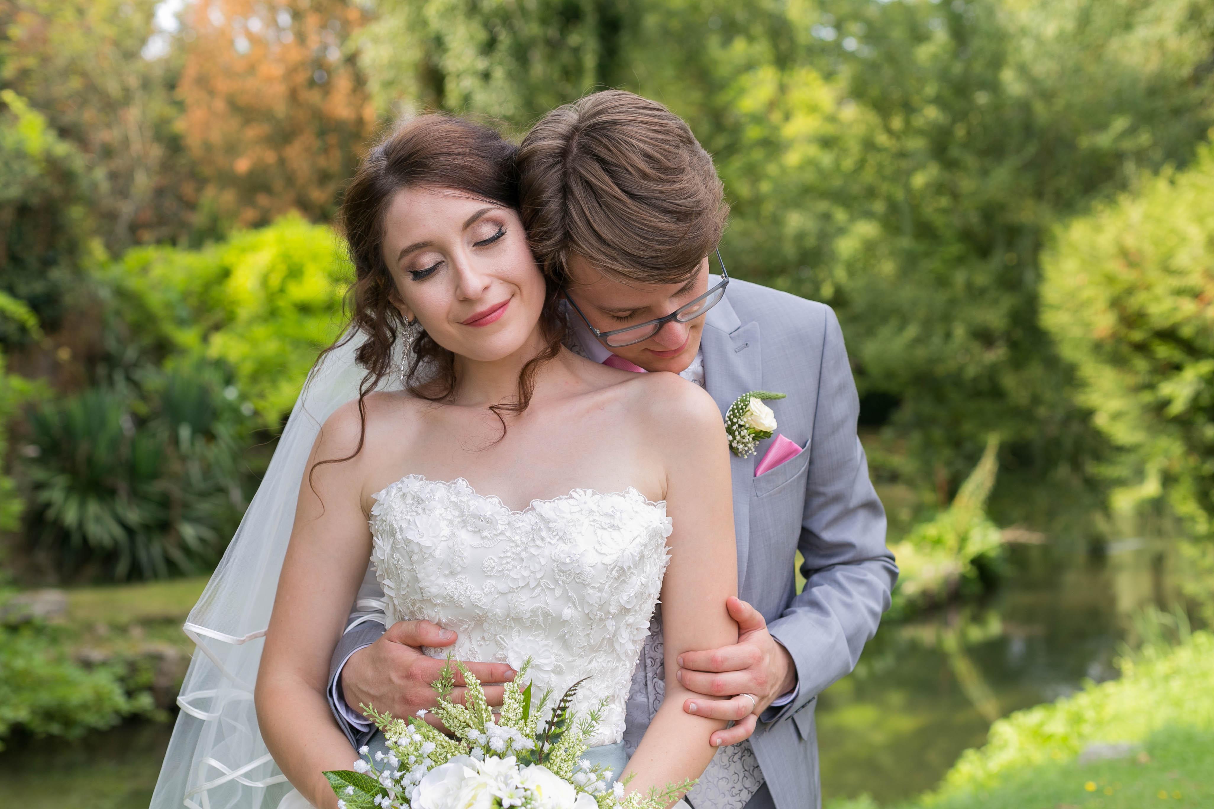 mariage Alice au pays des merveilles - cérémonie laique - blog photos