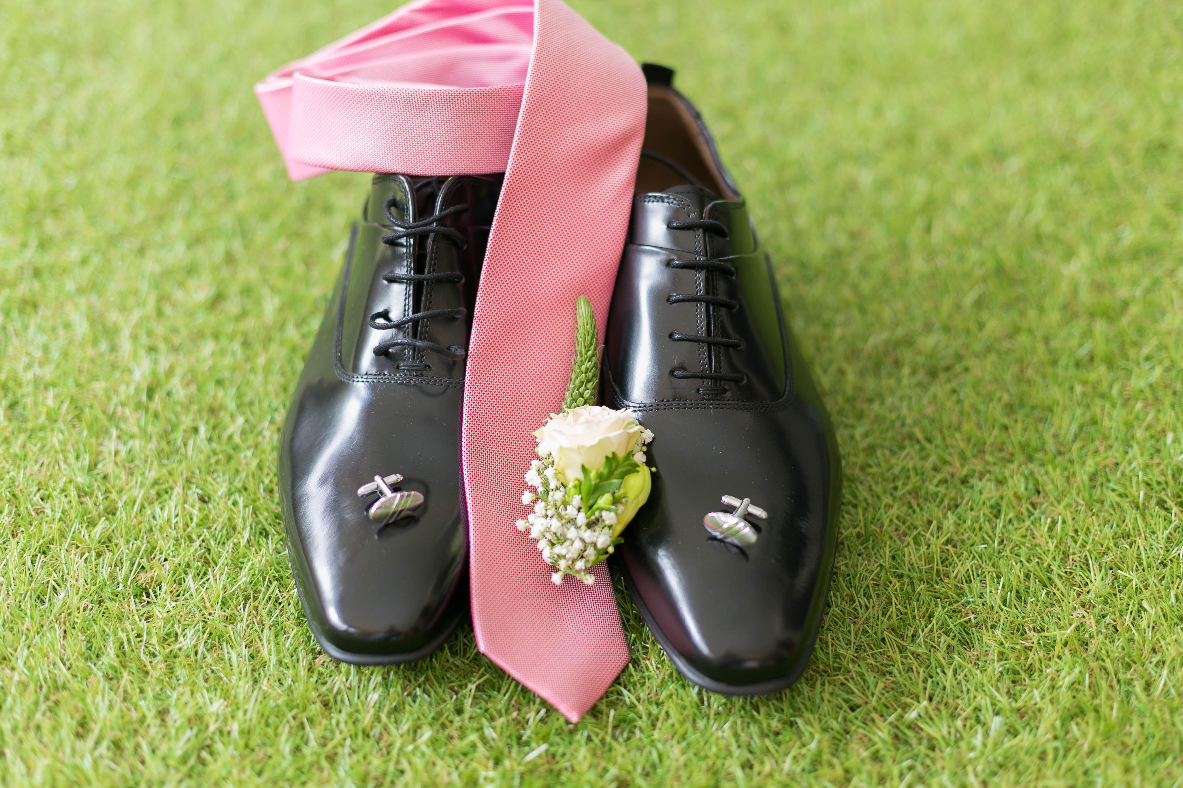 mariage Alice au pays des merveilles - cérémonie laïque