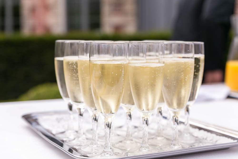 Mariage au chateau de rebreuve ranchicourt-nord pas de calais-Nord-cocktail-vin d'honneur