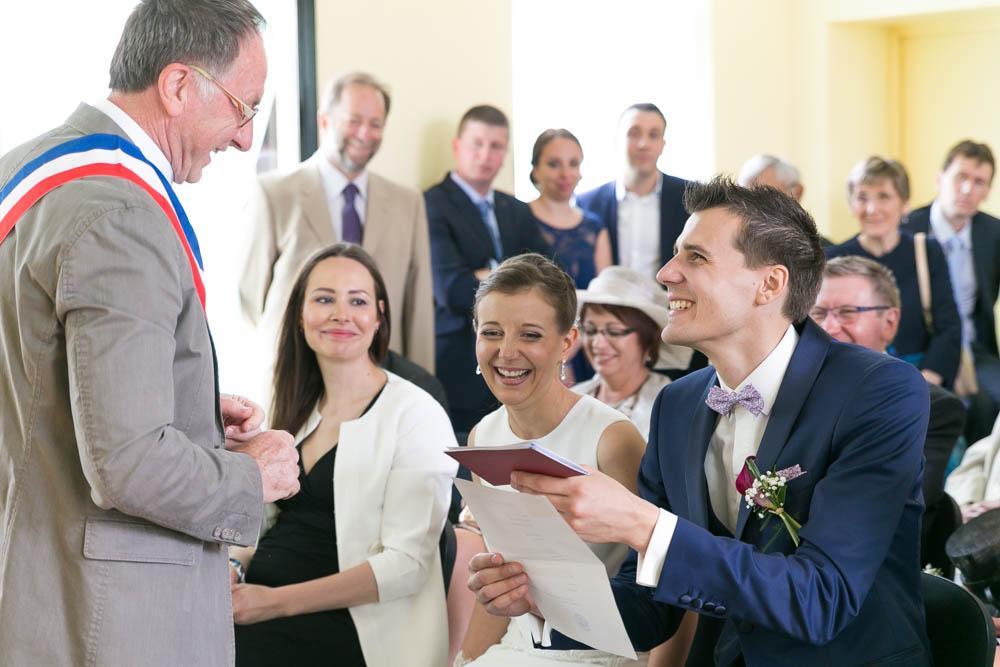 Mariage au chateau de rebreuve ranchicourt-nord pas de calais-Nord-