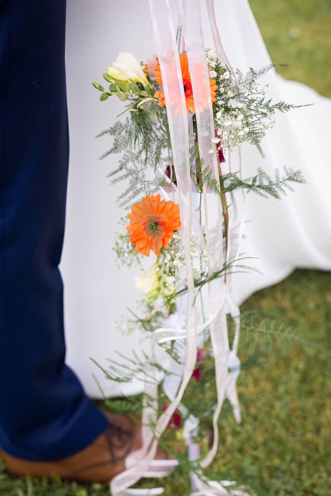 Mariage au chateau de rebreuve ranchicourt-nord pas de calais-Nord-photos de couples