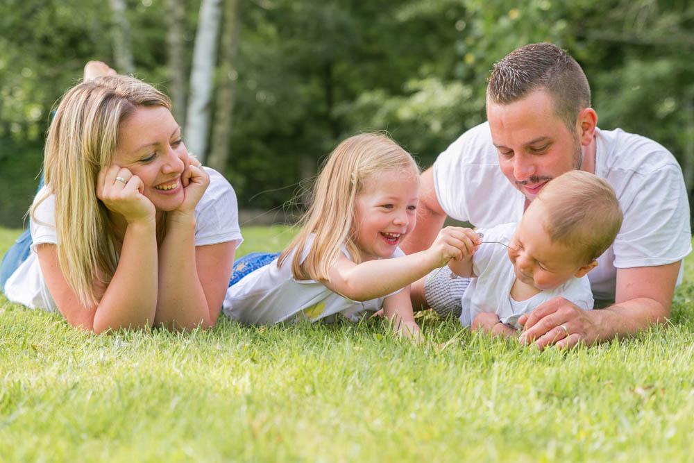 séance photo-famille-en extérieur-naturel-lifestyle-blog photos