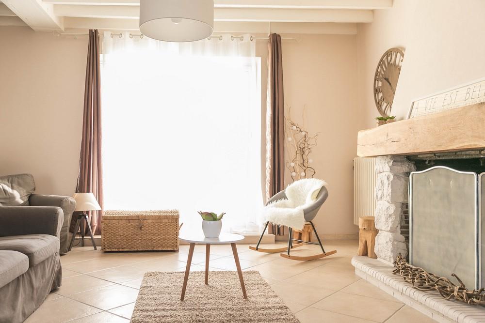 home studio - eure et loir - couple - amoureux- boudoir - grossesse - cocooning - enfants - lumière naturelle