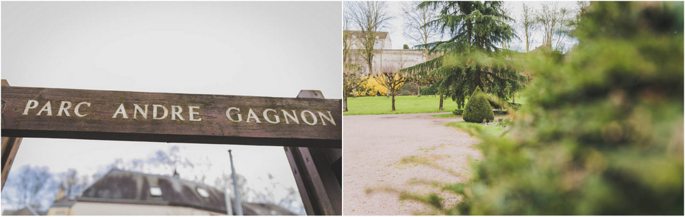 evjf - chartres - accessoires - parc gagnon - séance EVJF - evjf à chartres - photographe chartres