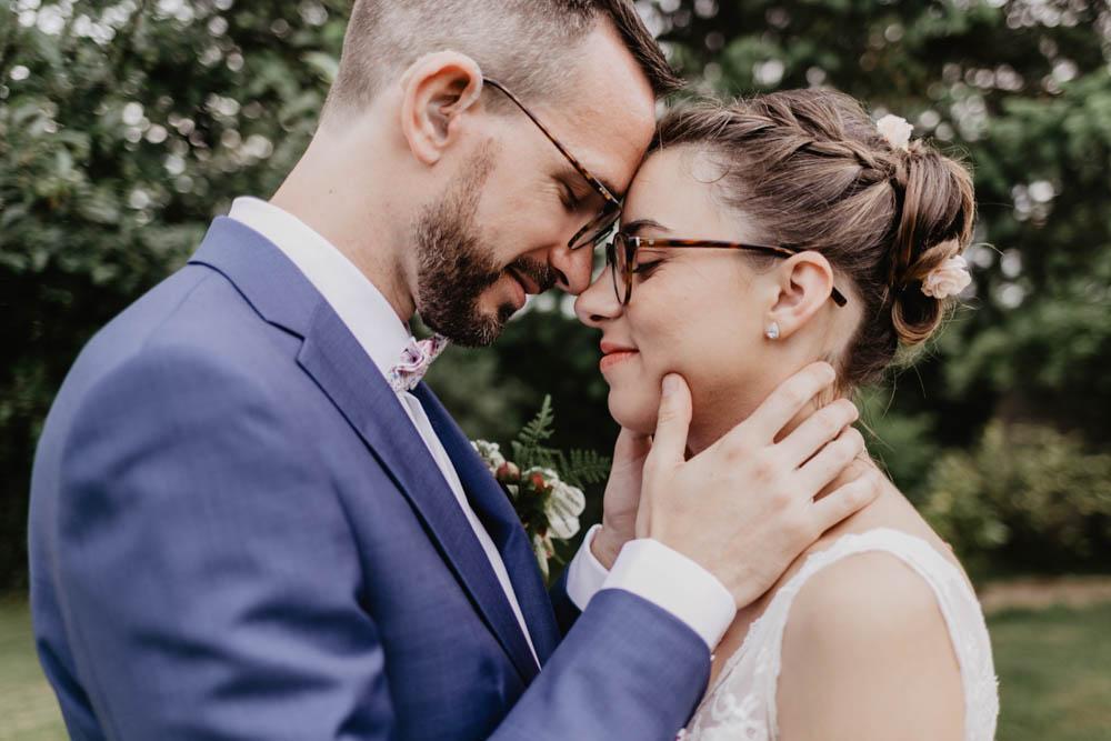 mariage champetre - photographe eure et loir - mariage - evjf - chartres
