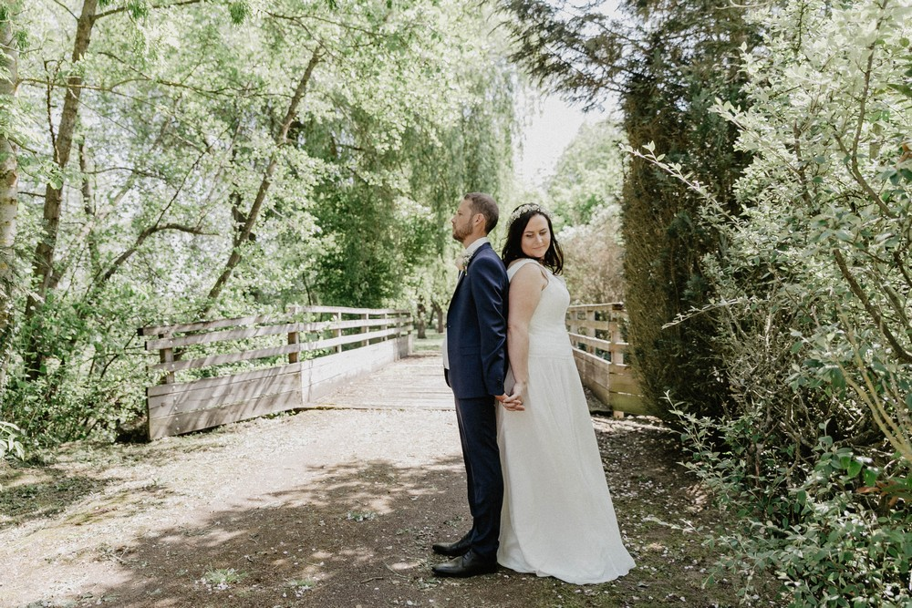 mariage chartres - photographe mariage chartres - photographe mariage eure et loir