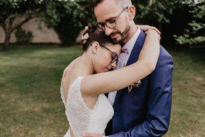 photographe mariage eure et loir - chartres - champetre - mariage en eure et loir - mariage chartres