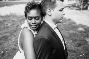 photographe mariage - eure et loir - yvelines - chartres - auneau