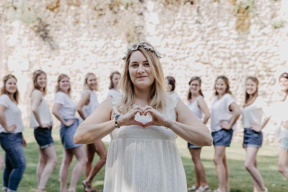 evjf - eure et loir - photographe evjf eure et loir - photographe evjf chartres - future mariée