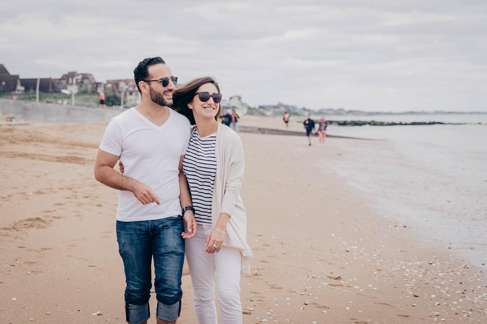 séance photo couple - en amoureux - photographe eure - eure et loir - verneuil sur avre - dreux