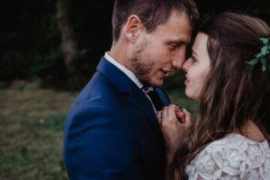 mariage en Normandie - photographe mariage en normandie - mariage boheme - calvados - pont l eveque - grange de renneville - le neubourg