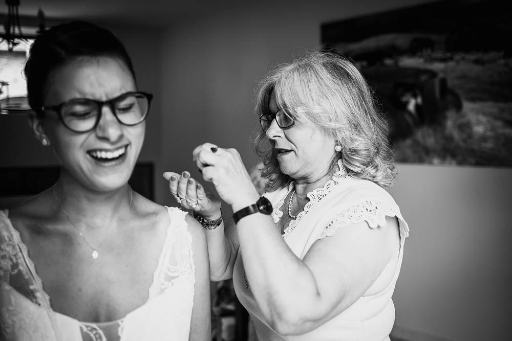 photographe mariage eure et loir - chartres - maintenon - mariage champetre - yvelines
