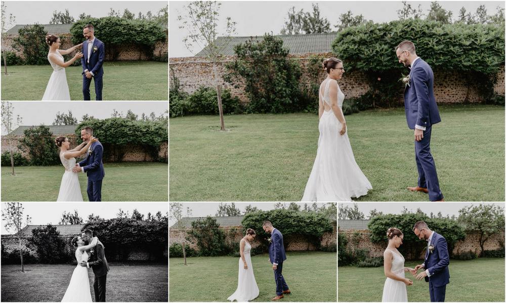 mariage en eure et loir - mariage champetre chic - chartres - photographe mariage yvelines - evreux - vernon - photographe mariage eure