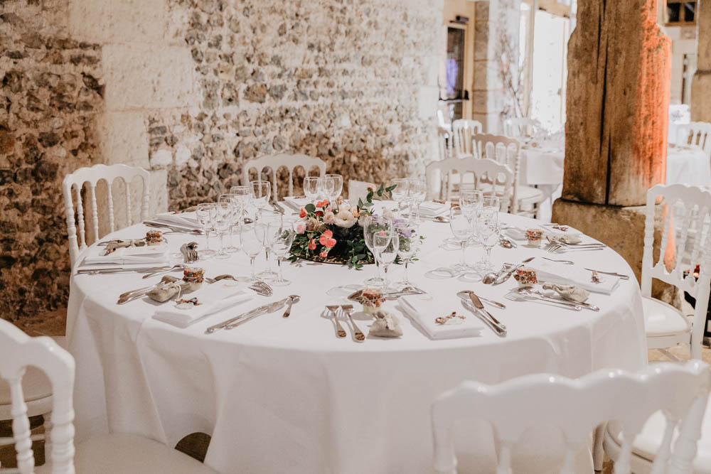 grange de renneville - domaine pour mariage - eure - normandie - photographe mariage rouen - evreux - champetre