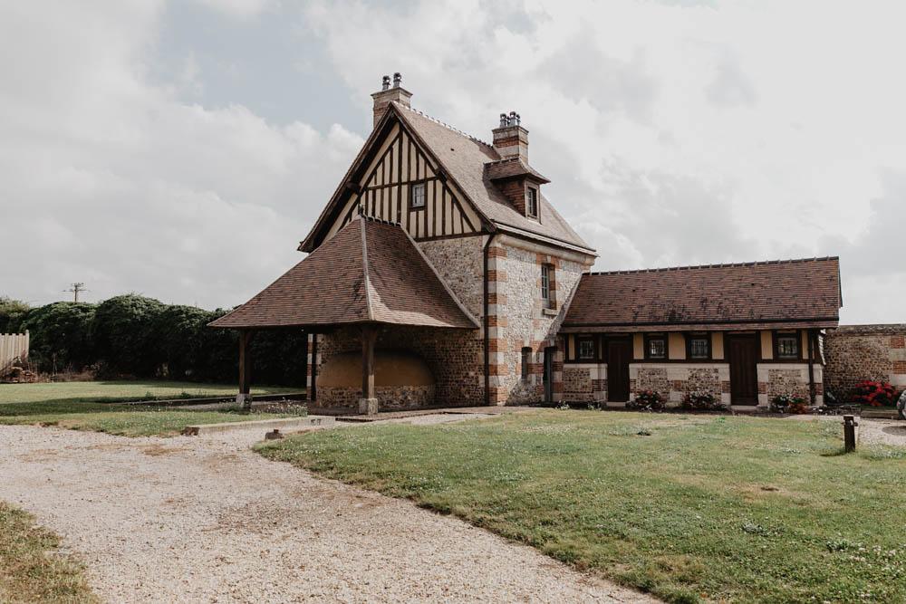 evreux - photographe mariage rouen - grange de renneville - mariage campagne - champetre - boheme - lieu de reception mariage eure
