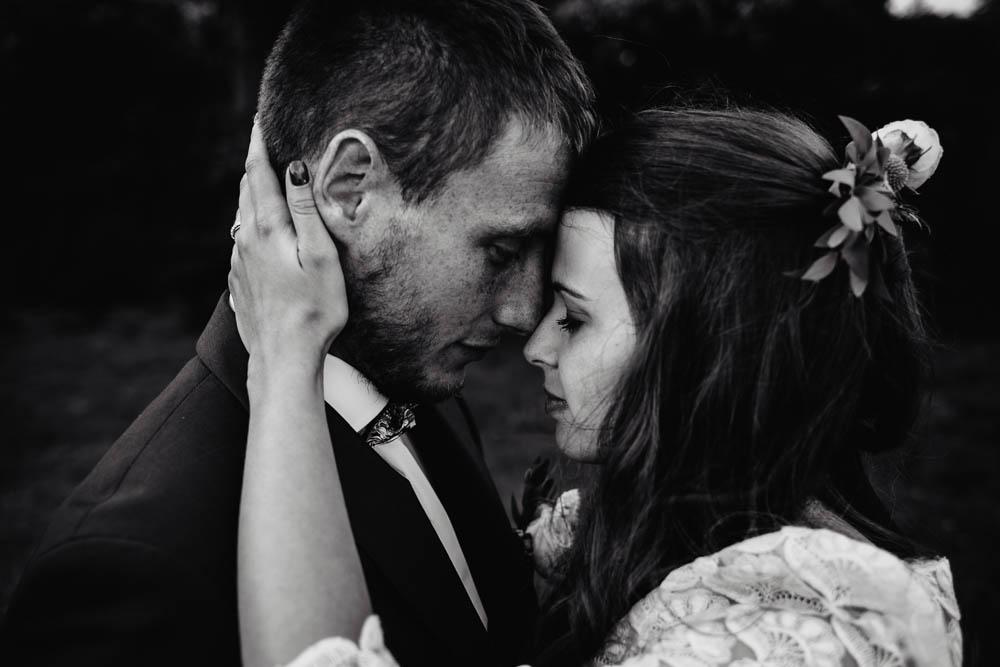 photographe mariage - rouen - yvelines - chartres - champetre chic - boheme