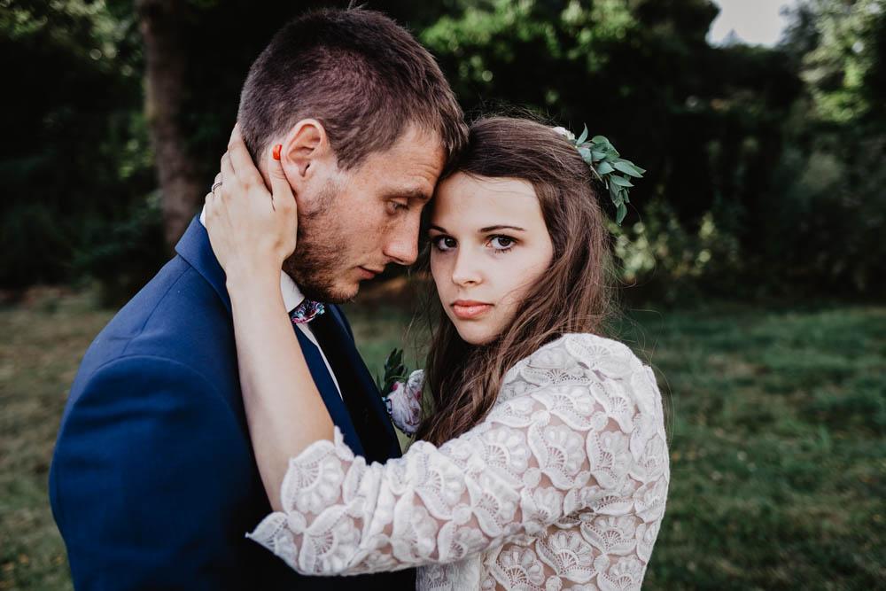 photographe mariage - eure et loir - chartres - nogent - rambouillet - yvelines
