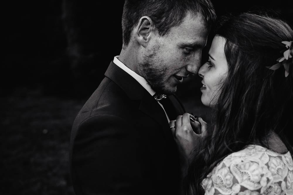 photographe mariage - perche - eure - eure et loir - verneuil sur avre - orne - mariage champetre
