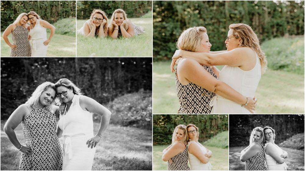 photographe famille plusieurs générations - multi générations - pluri générations - eure et loir - eure - familles
