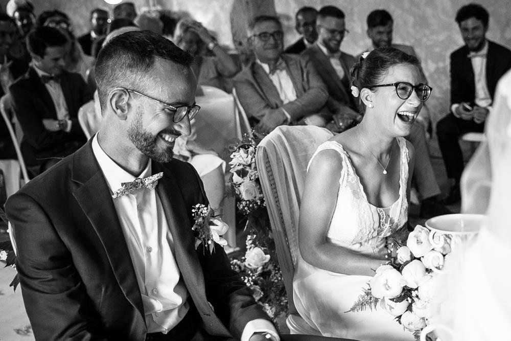 mariage laique - ceremonie - eure et loir - photographe mariage chartres - rambouillet - yvelines