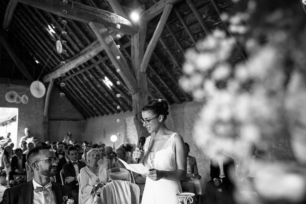 wood - grange - bois - champetre - boheme - photographe mariage vernon - verneuil sur avre - chartres - rambouillet