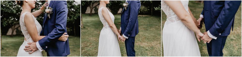 mariage a chartres - eure et loir - photo de couple - photographe mariage yvelines - champetre - photographe mariage eure