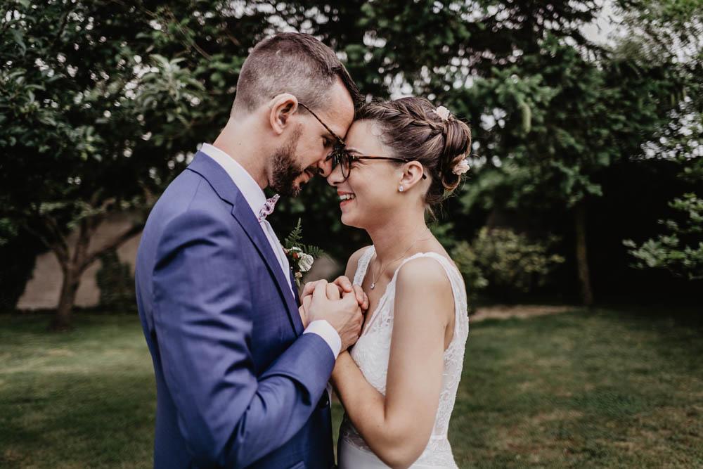 photographe mariage - eure et loir - chartres - maintenon - evreux - alencon - orne - vernon - perche