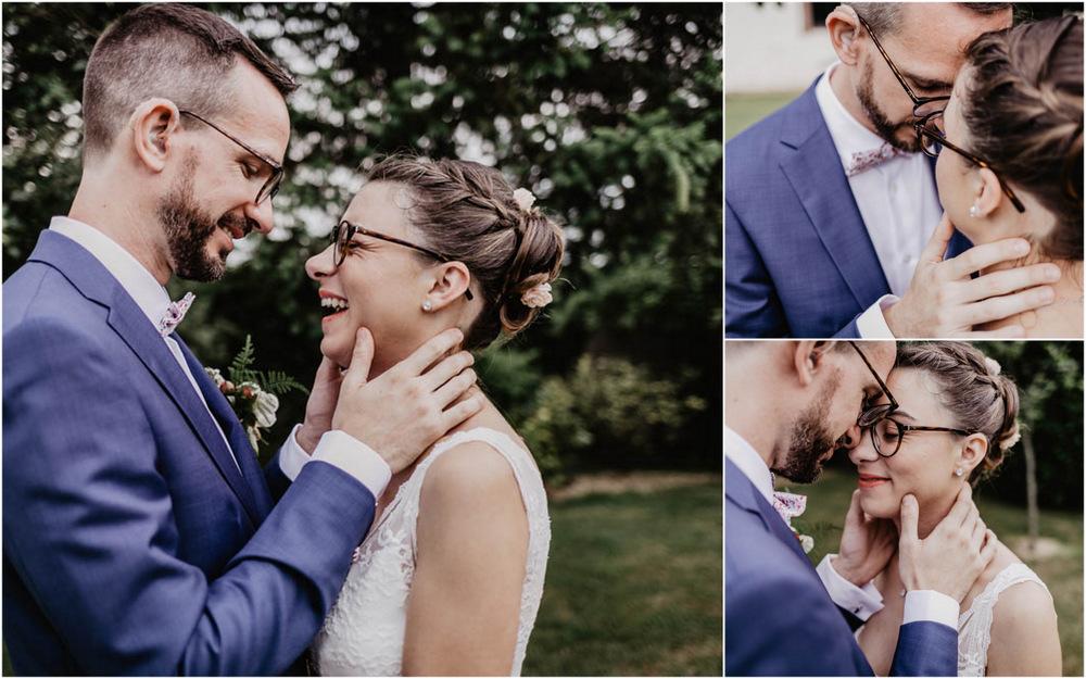 photographe mariage perche - eure et loir - orne - yvelines - chartres - champetre - boheme