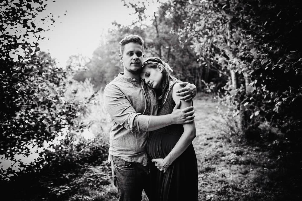 photographe grossesse - perche - orne - eure et loir - eure - chartres - maintenon - verneuil sur avre