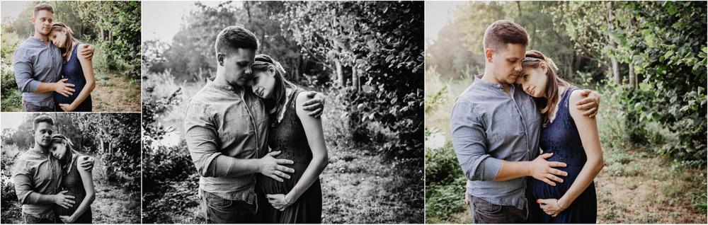 grossesse en eure et loir - photographe eure - photographe perche - photographe orne - photographe grossesse