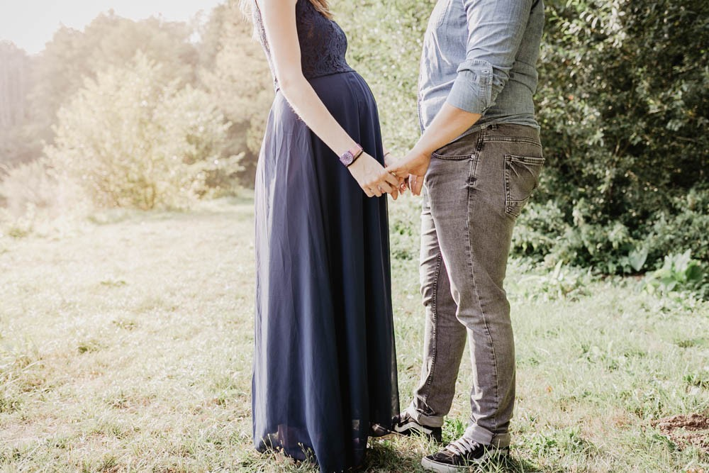 photographe dans le perche - grossesse - enceinte - seance photo - orne - eure et loir - eure