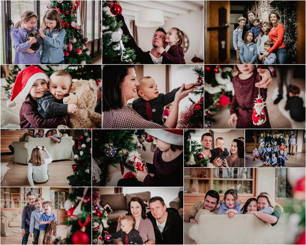 photos de famille - photographe - noel - fetes - eure et loir - orne - eure - esprit de noel - enfants - sapin de noel - cocooning - cadeau - shooting photo - seance photo - entre amis - photographe eure et loir - en famille