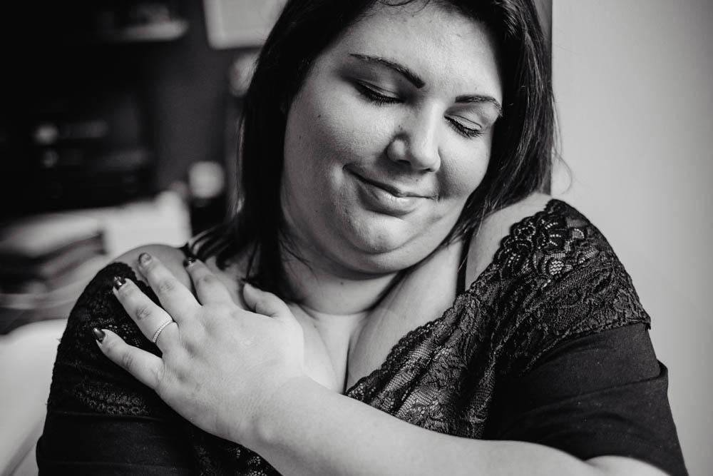 jolies femmes - portraits de femmes - s assumer - s aimer - etre soi - s accepter