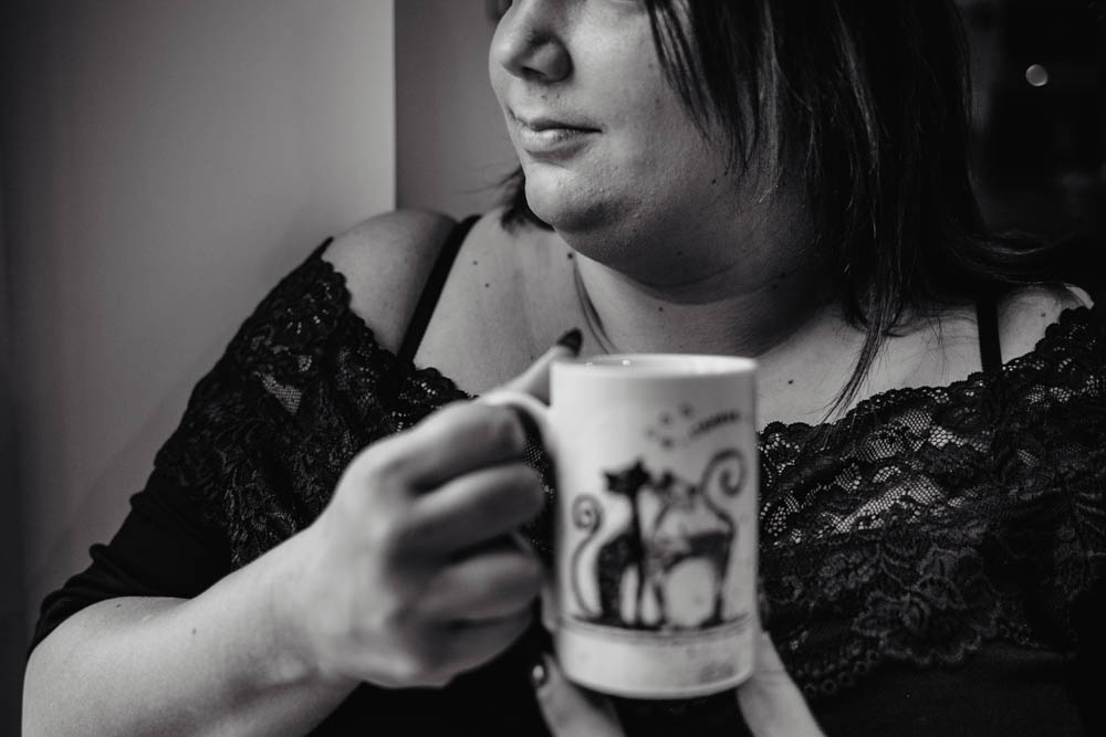 photographe pour femmes - eure et loir - photos de femmes - femmes pulpeuses
