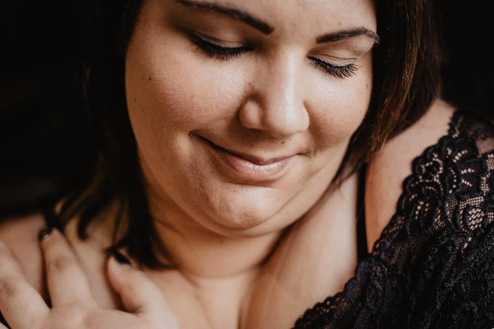 rondeur - bien être - resilience - photographe des femmes - 28 - 27 - 61